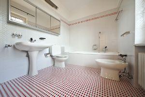 prestations proposes par notre socit ligeoise pour vos salles de bain toilettes et pices deau - Tuyauterie Salle De Bain